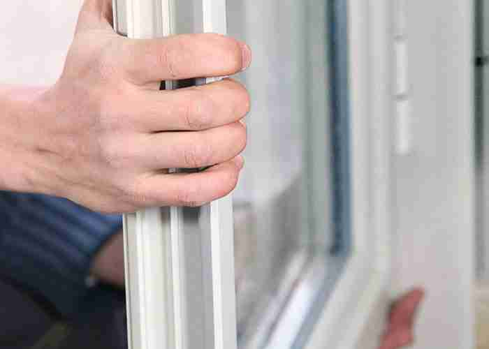 servizio di sostituzione serramenti a milano