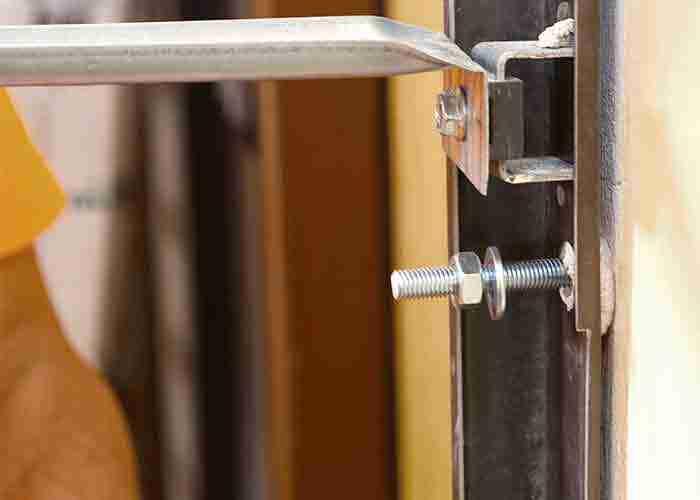 supermario24 manutenzione porte finestre sesto san giovanni - Manutenzione infissi e serrande a Sesto San Giovanni