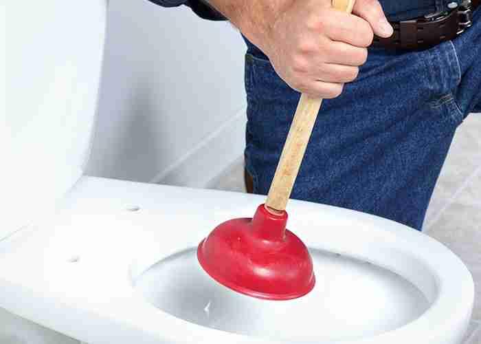 supermario24 spurgo professionista stasatura scarico bagno water - Servizio di spurgo a Limbiate