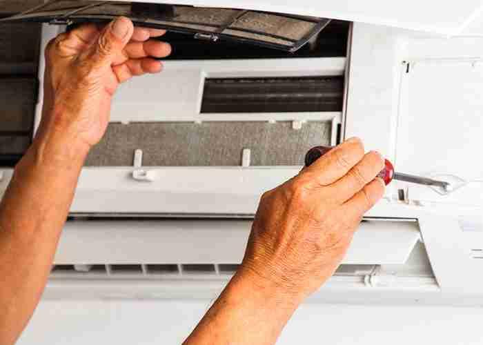 supermario24 installazione condizionatori pronto intervento albino