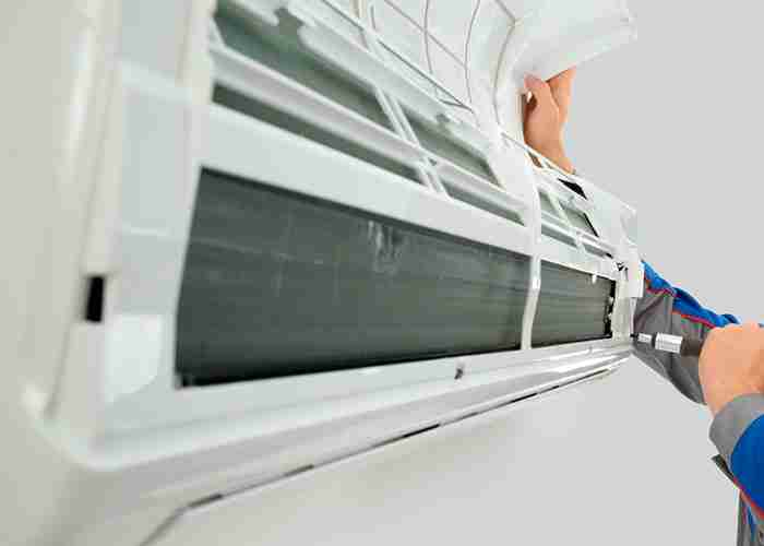 supermario24 installazione climatizzatore ad alzano lombardo