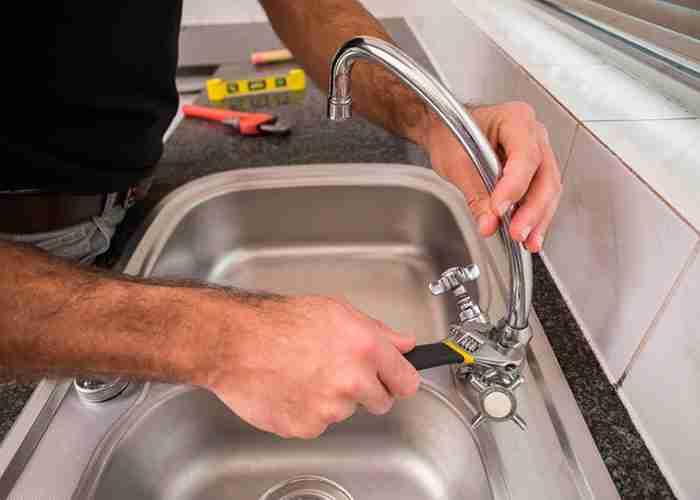 supermario24 pronto intervento idraulico riparazione tubi