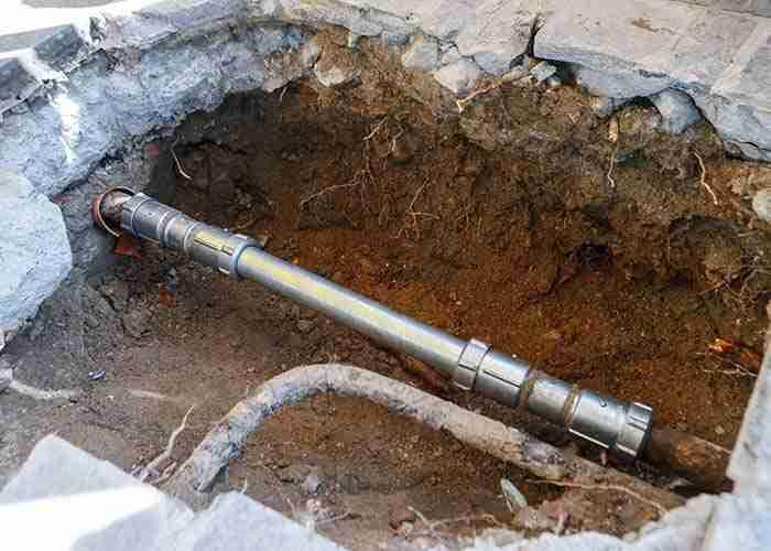 supermario24 tubi scarico domestici - Gli idraulici di Broni: SuperMario24 ti mette in contatto con i migliori
